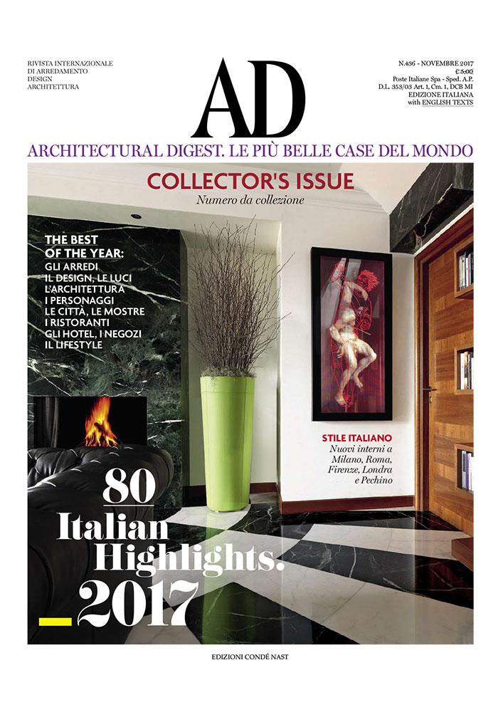 archimora-ad-cover-nov-17