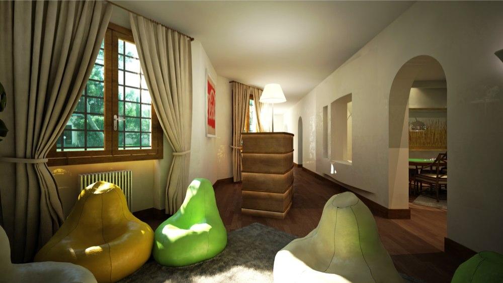 archimora - casa coloniale - 0005