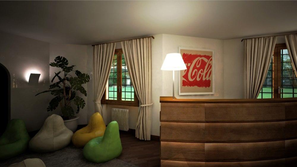 archimora - casa coloniale - 0006
