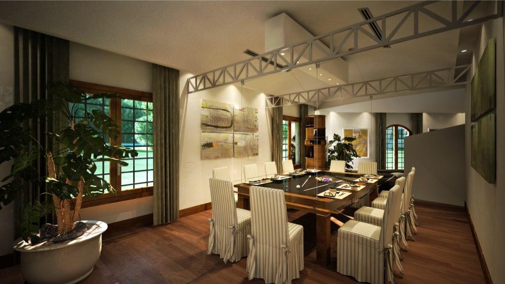 archimora - casa coloniale - 0013