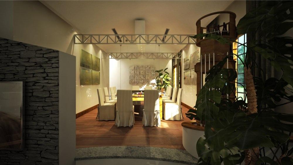 archimora - casa coloniale - 0017