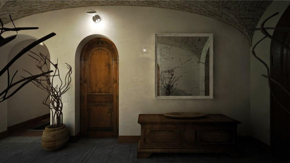 archimora - casa coloniale - 0020