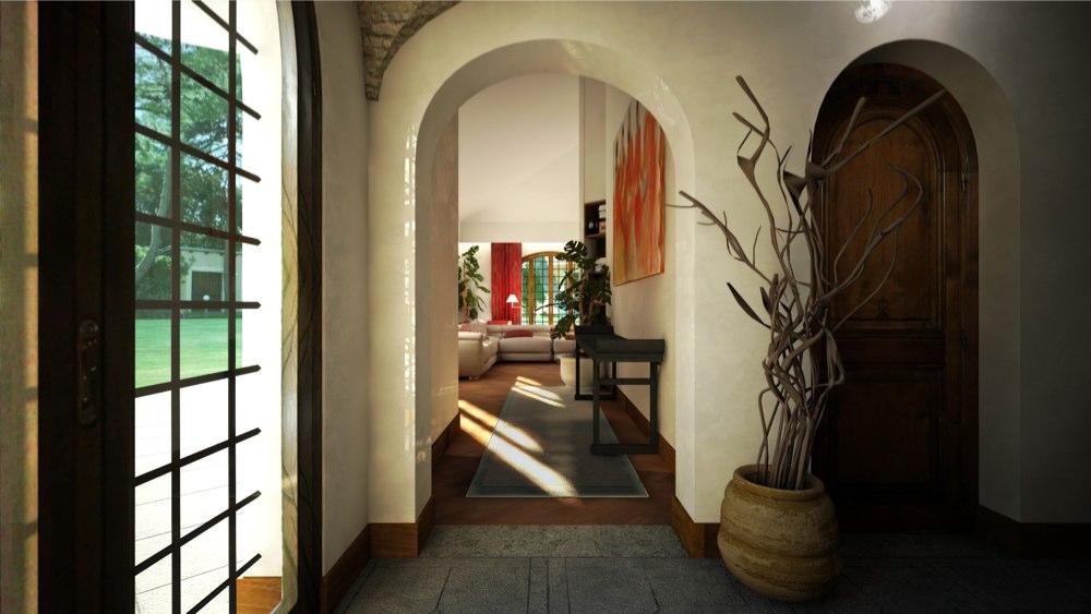 archimora - casa coloniale - 0024