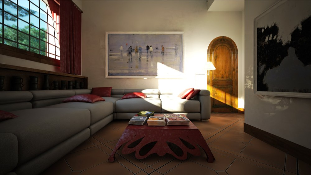 archimora - casa coloniale - 0033