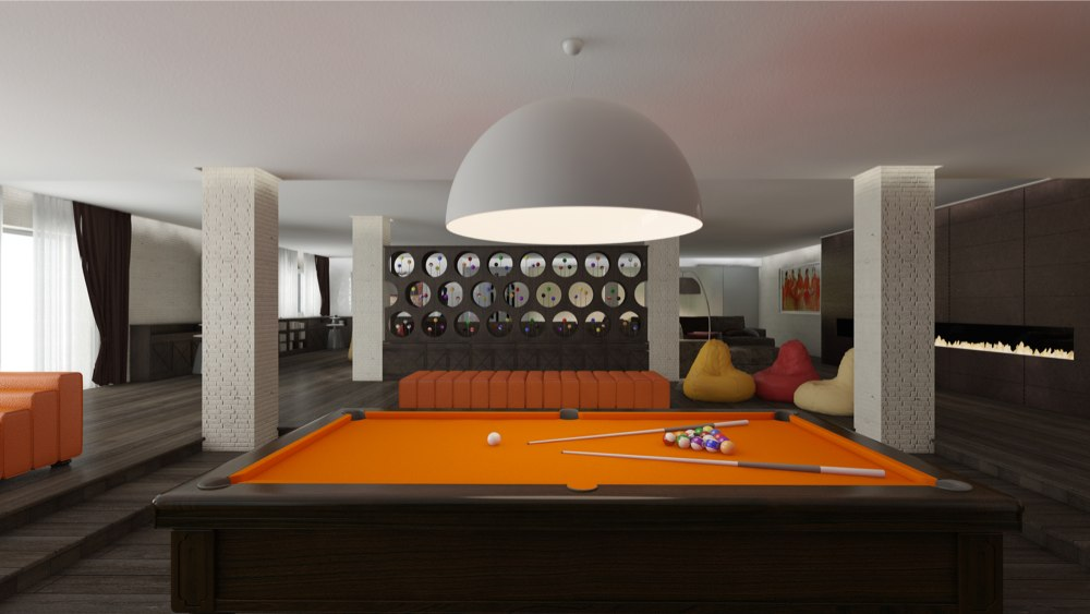 archimora - sobria elegante - taverna - 005