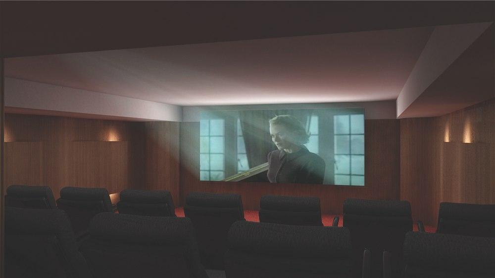 archimora - sobria elegante - cinema - 001